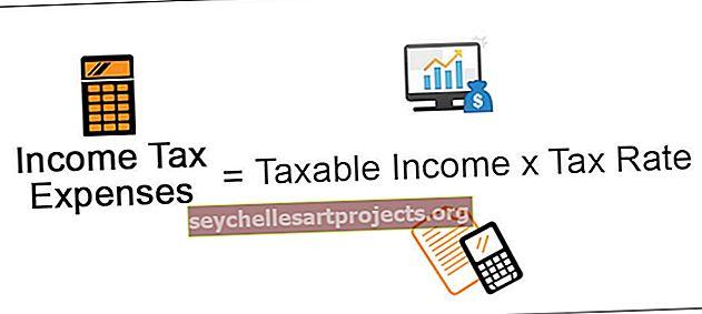 Φόρος εισοδήματος