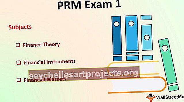 Piiratud liikumisvõimega inimeste eksam 1 - kaal, õppeplaan, näpunäited, edukad hinnad, tasud