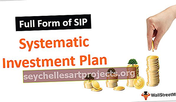Πλήρης μορφή SIP