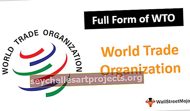 pasaulio prekybos organizacija 10 prekybos sistemos wto privalumų