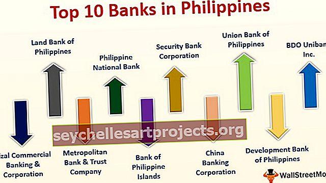 Pangad Filipiinidel