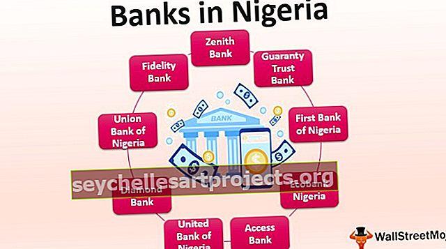 Pangad Nigeerias