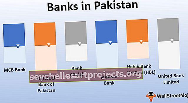 Pangad Pakistanis